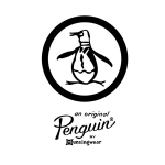 OriginalPenguin - Steele's Menswear, Carrickmacross, Co. Monaghan