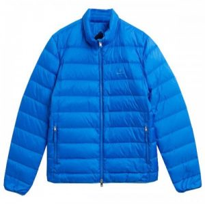 gant-blue-light-down-jacket