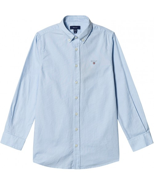 gant-boys-oxford-shirt