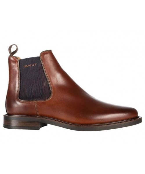 gant-chelsea-cow-leather-rubber-