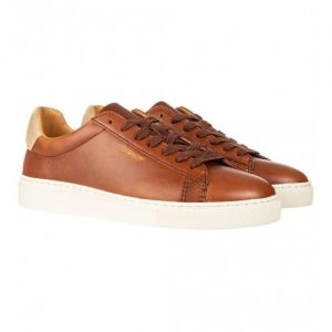 gant-denver-cupsole-low-sneakers