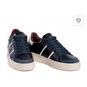 gant-leather-trainer