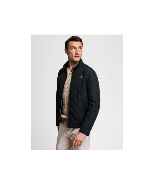 gant-quilted-windcheater