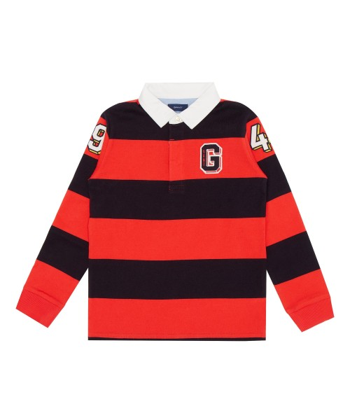 gant-rugby-sweat-top