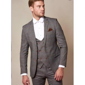 jenson-grey-check-blazer
