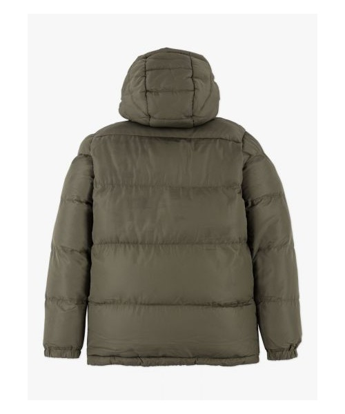 lyle-and-scott-boys-puffer-coat