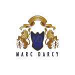 marc-darcy-logo Steele's Menswear, Carrickmacross, Co. Monaghan