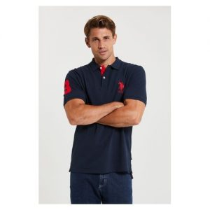 us-polo-assn-double-horsemen-poloshirt