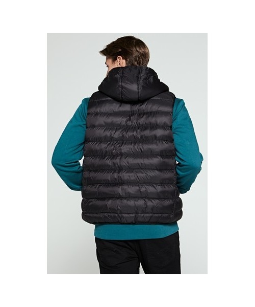 -us-polo-assn-padded-hooded-gilet